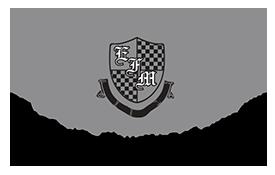 England Family Mortuary, Inc.